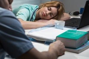 arbeitsverweigerung-abmahnung-ratgeber