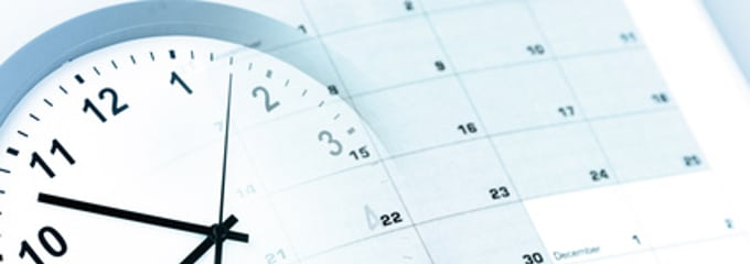 Erfahren Sie im folgenden Ratgeber alles Wissenswerte zum Arbeitszeitbetrug.