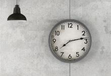 Arbeitszeiterfassung Ratgeber