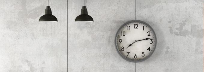 Arbeitszeiterfassung: Was es dabei für Arbeitgeber wie Arbeitnehmer zu beachten gilt, erfahren Sie in diesem Ratgeber.