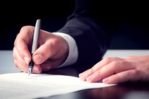 aufhebungsvertrag-arbeitnehmer-ratgeber