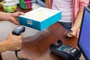 barcode scanner vergleich