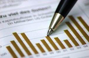 Für die Berechnung vom Lohn können Lohntabellen herangezogen werden.