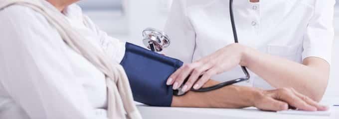 Berufsgenossenschaft: Eine Rente nach einem Arbeitsunfall wird gezahlt, wenn die Erwerbsfähigkeit dauerhaft gemindert ist.