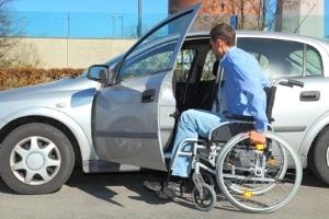 Berufsunfähigkeit vs. Erwerbsunfähigkeit: Welchen Unterschied gibt es?