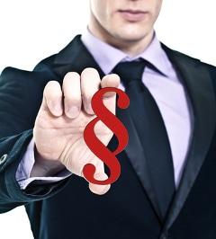 Ein besonderer Kündigungsschutz herrscht laut Arbeitsrecht für bestimmte Personengruppen.