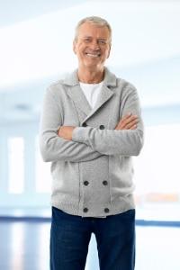 Betriebliche Altersvorsorge: Die Direktversicherung gehört zu den Durchführungswegen.