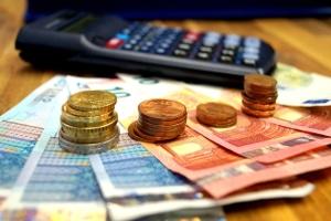 Vermögenswirksame Leistungen oder betriebliche Altersvorsorge? Ein Maximalbetrag ist vielen wichtig.
