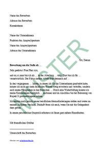bewerbungsschreiben-intern-muster-vorschau