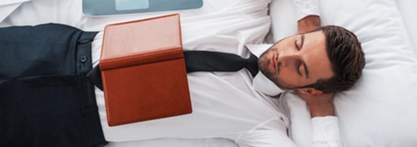 Bezahlte Pausen sind im Arbeitsrecht verankert und betreffen verschiedene Branchen.