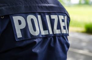 Bundespolizei: Die GdP führt selbständige Bezirke für die Bundespolizei und den Zoll.