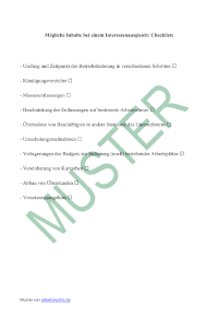 checkliste-interessenausgleich-vorschau