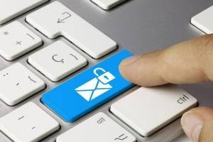 Darf der Chef meine Mails lesen?