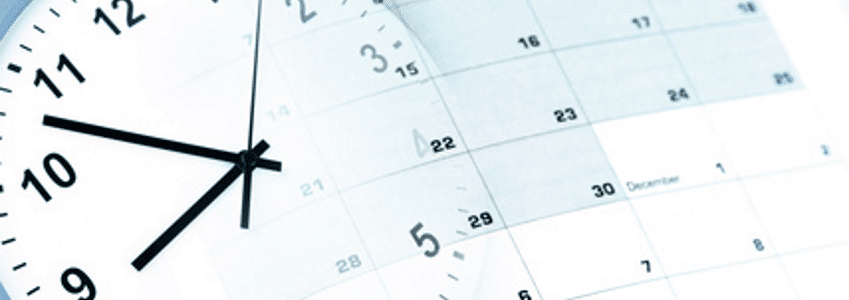 Die Dauer der Probezeit ist laut Gesetz auf sechs Monate beschränkt. Doch die individuellen Vereinbarungen sind entscheidend.