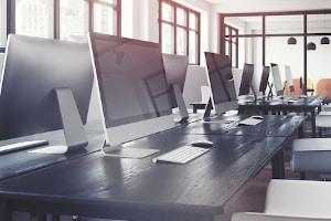 desk-sharing-vorschau