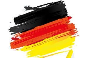 Der DGB ist deutschlandweit in Bezirke und Regionen aufgeteilt.