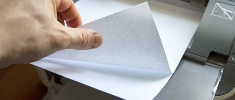 druckerpapier-teaser