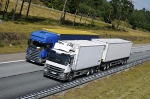 Hier können Sie sich ein eBook zum Arbeitsrecht für Lkw-Fahrer herunterladen.