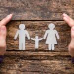 Die Vorschriften zum Elterngeld sollen angepasst werden, um Familien mit Kindern in Zeiten von Corona zu unterstützen.