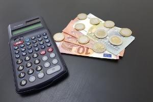 elternzeit-vater-geld-rechner-vorschau