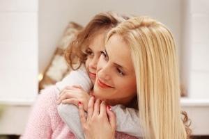 Eine Entgeltfortzahlung bei einer Mutter-Kind-Kur steht Arbeitnehmern zu.