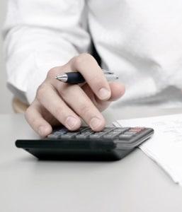Für die Entlohnung nach Leistung ist zunächst die Lohnfindung entscheidend.