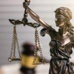 Einer Equal-Pay-Klage wurde kürzlich vor Gericht nicht stattgegeben