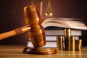 Verstoßen Unternehmer gegen die Vorschriften für Ersthelfer, kann dies sogar strafrechtliche Konsequenzen haben.