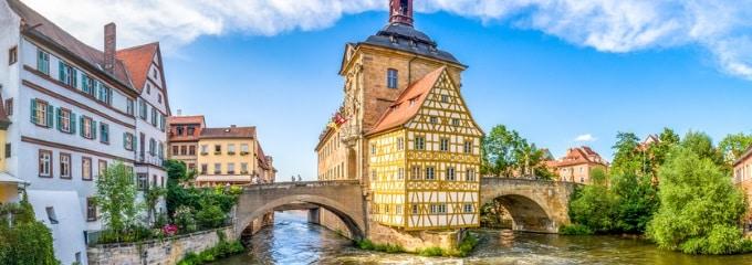 Wann benötigen Sie einen Fachanwalt für Arbeitsrecht in Bamberg?