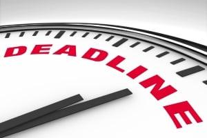 Für die fristlose Kündigung gilt eine Widerspruchsfrist beim Betriebsrat von einer Woche.