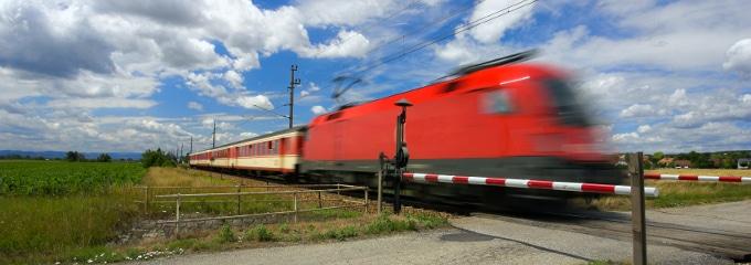 Die GDL (Gewerkschaft Deutscher Lokomotivführer) wurde 1867 gegründet.