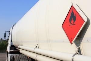 Gefahrstoffverordnung: Für gefährliche Stoffe sollen nach Möglichkeit Alternativen gefunden werden.