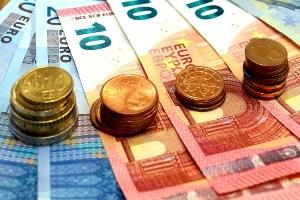 Gehaltserhöhung: Wie viel ist wann angemessen?
