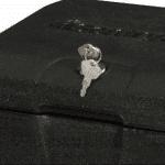 geldkassette-tresor