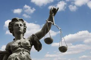 Das Gesetz verbietet die Diskriminierung von Arbeitnehmern, die einen Teilzeitjob ausüben.