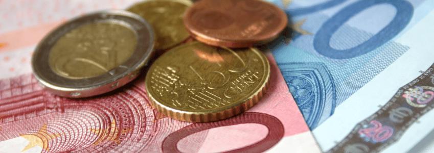 Seit 01.01.2015 herrscht ein gesetzlicher Mindestlohn in Deutschland.