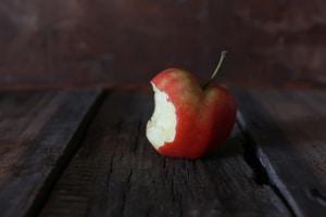 Gesunde Ernährung im Schichtdienst ist zeitweise schwer zu bewerkstelligen