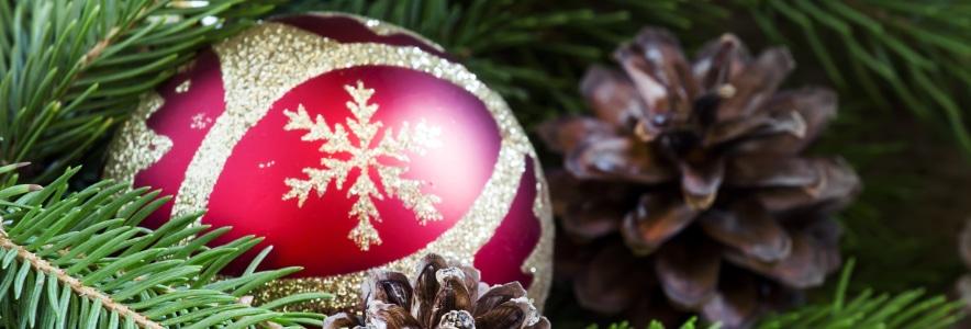 Laut Gewohnheitsrecht muss Weihnachtsgeld bezahlt werden - wenn es in drei aufeinanderfolgenden Jahren bereits gewährt wurde.