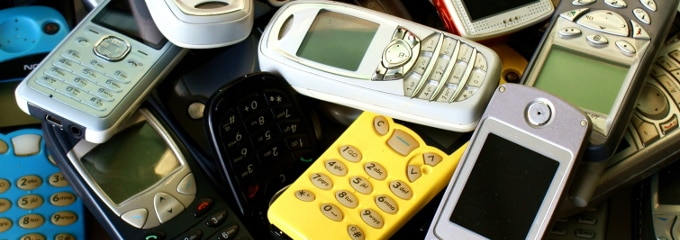 Kann ein Handyverbot am Arbeitsplatz vom Arbeitgeber bestimmt werden?