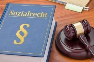 Die Geschichte der Hartz-Reform: Vier Phasen wurden von 2003 bis 2005 durchlaufen.