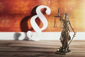 Suchen Sie in Herne einen Anwalt für Arbeitsrecht? Wir helfen Ihnen.