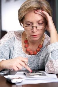 Der Höchstbetrag für die betriebliche Altersvorsorge legt die Steuerfreiheitsgrenze fest.