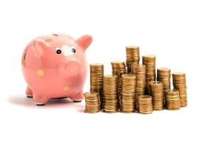 Die Mindestlohnkommission gibt ihre Empfehlung dazu ab, ob ein höherer Mindestlohn beschlossen werden sollte oder nicht.