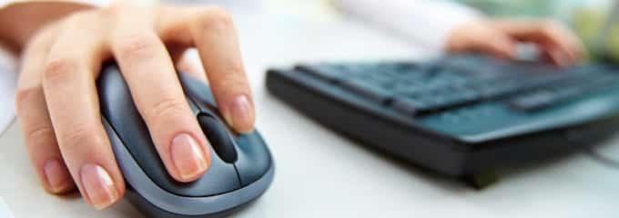 Welche besonderen Voraussetzungen bei Home-Office vorliegen müssen und ob Sie einen gesetzlichen Anspruch auf Heimarbeit haben, lesen Sie im folgenden Ratgeber.