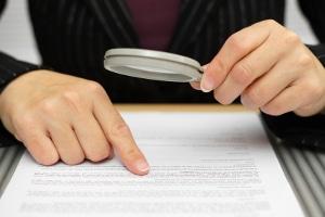 Welchen Inhalt sollte ein Aufhebungsvertrag für Arbeitnehmer aufweisen?