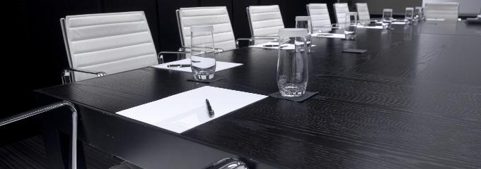 Interne Bewerbung Tipps Und Tricks Arbeitsrecht 2019