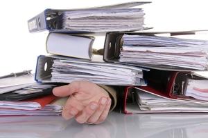 Ist Schichtarbeit ungesund? Ja, wenn kein Ausgleich geschaffen wird