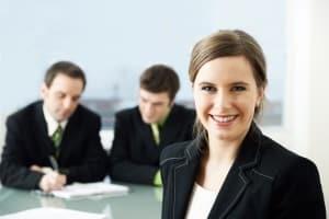 Jobsucher profitieren weiterhin von der hohen Zahl der gemeldeten offenen Stellen in Deutschland.