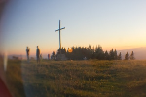 kirchliches-arbeitsrecht-ratgeber