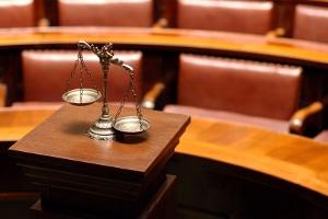 Arbeitgeber möchten mit einer Vereinbarung über einen Klageverzicht eine Kündigungsschutzklage vermeiden.
